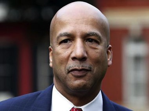 Former New Orleans Mayor Ray Nagin Found Guilty of Massive Corruption