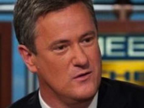 Joe Scarborough Hammers Obama Economist Over CBO Minimum Wage Report