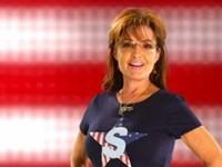 Sarah Palin's 'Amazing America' Trailer