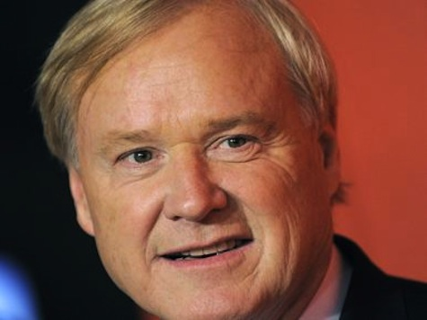 MSNBC's Chris Matthews: Democrats Could Well Lose 10 Senate Seats In 2014