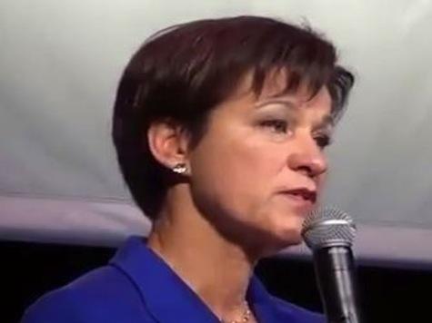Dem Candidate Admits Immigration Reform A Cheap Labor Import