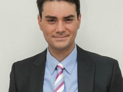 Breitbart's Ben Shapiro Crashes UCLA Divestment from Israel Hearing, Resolution Defeated 7-5