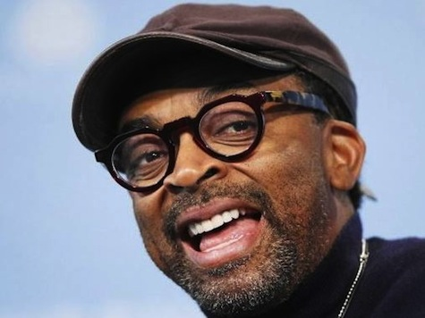Spike Lee Sets Out to Explain His Expletive-Laced Gentrification Rant