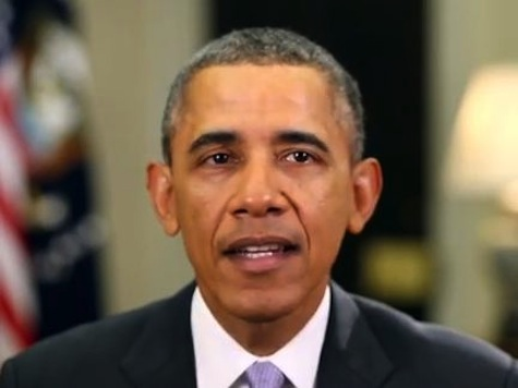 Obama Weekly Address: Next Week I'll Send Congress a Budget with More Infrastructure Spending