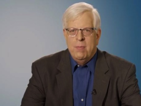 Prager University: The Bigger the Government, the Smaller the Citizen