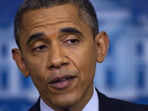 Obama Issues Executive Order on Ukraine Sanctions