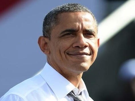 Obama Opens 'Cosmos' Revival