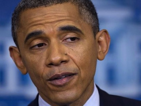 Obama Admits ObamaCare's Narrow Networks Means You Can't Keep Your Doctor