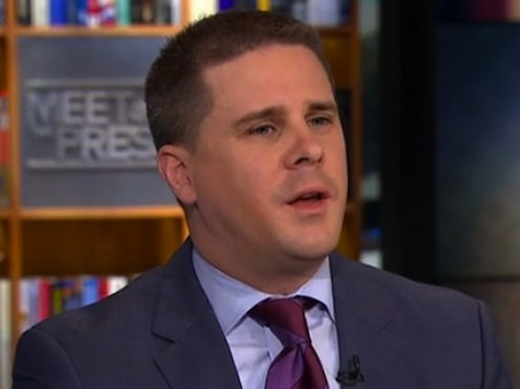 White House Senior Adviser: Obama Will Be 'an Asset in Every Way Possible' to Dems in 2014 Mid-Terms