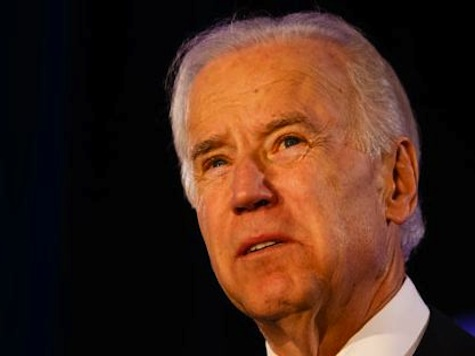 Biden: Russia is 'Alone,' 'Naked' in Front of The World