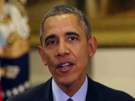 Obama Pitches St. Louis-Based Pi Pizzeria's Wage Hikes in His Weekly Address