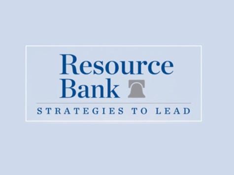 Watch: Livestream of Heritage Resource Bank