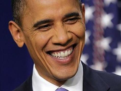 Laura Ingraham: ObamaCare Victory Presser is Barack Obama's Mission Accomplished Moment