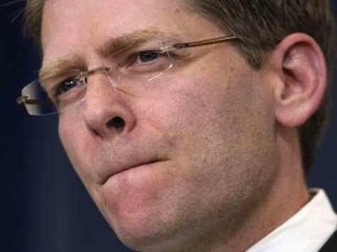 White House Refuses to Consider Lethal Assistance to Help Ukraine