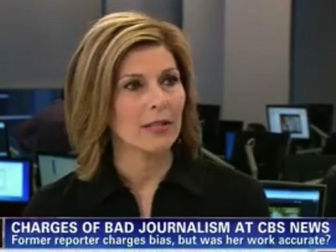 Sharyl Attkisson Suggests Media Matters Was Paid for Propaganda Attack Campaign Against Her