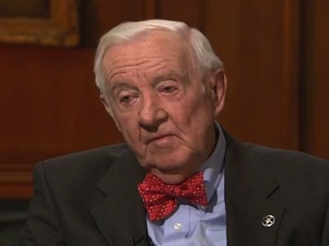 Fmr Justice Stevens: State Legislatures Should Decide Gun Rights and Not Be 'Hampered' By the Constitution