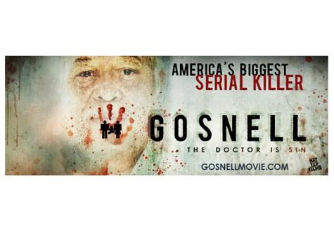 Listen: Filmmaker Tells Limbaugh Show Gosnell Movie Could Focus on Forgotten Heroes