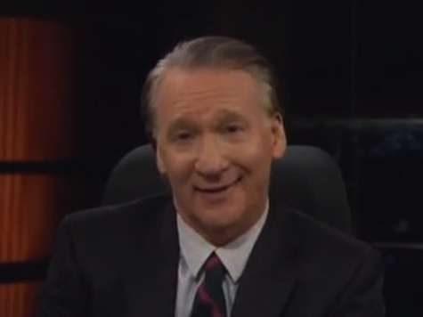 Bill Maher: Republicans Only Win Elections Because Dem's Are 'Obnoxious' 'Politically Correct Nazis'