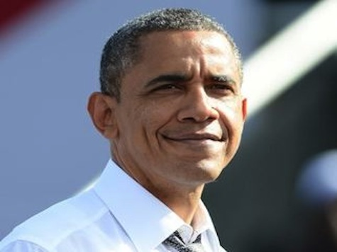 New Chicago High School to be Named for Obama