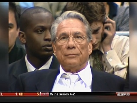 ESPN Profiles LA Clippers Owner Don Sterling