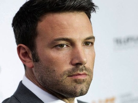 No More Blackjack for Ben: Affleck Allegedly 'Too Good' for Las Vegas Casino