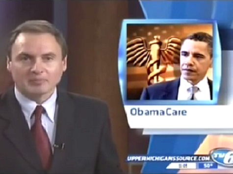 Michigan Business Facing Increased Costs and Risk Due to ObamaCare