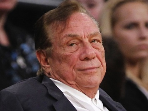 New Recording — 'I'm Not a Racist,' Clippers Owner Donald Sterling Reacting to Controversy