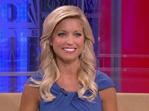 Listen: FNC's Earhardt Details Horror Stories of the Phoenix VA