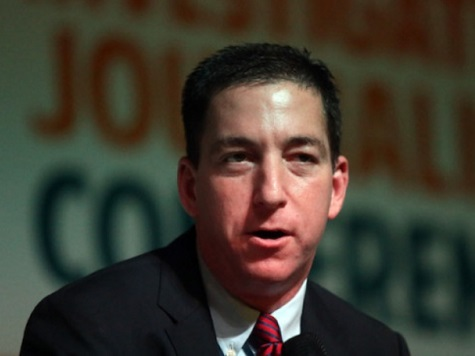 Greenwald: 'Virtually No Difference' Between Hillary, Jeb on Surveillance, Foreign Policy