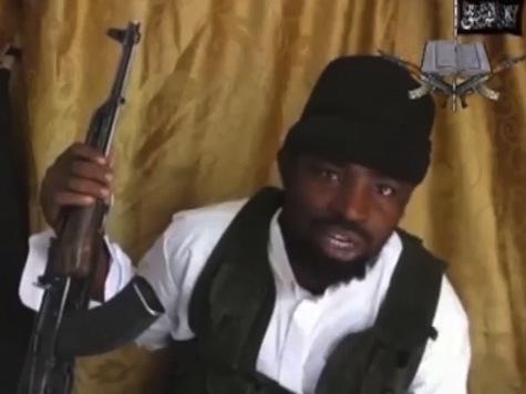 Watch: BBC News' Boko Haram In-Depth Report