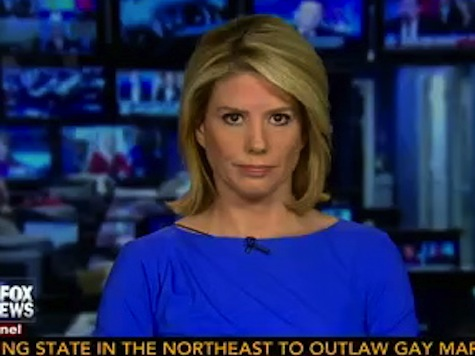 Kirsten Powers 'Extremely Disappointed' with Obama: 'Completely Disengaged'