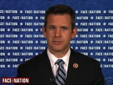 GOP Rep: VA Scandal Rises to Level of Criminal Negligence