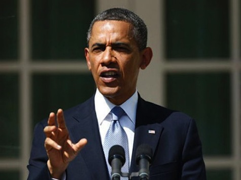 'Americans Have Learned It's Hard to End Wars': Obama Pulls Out of Afghanistan