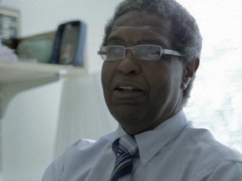 Professor Makes Case for Reparations; Oprah, LeBron Eligible