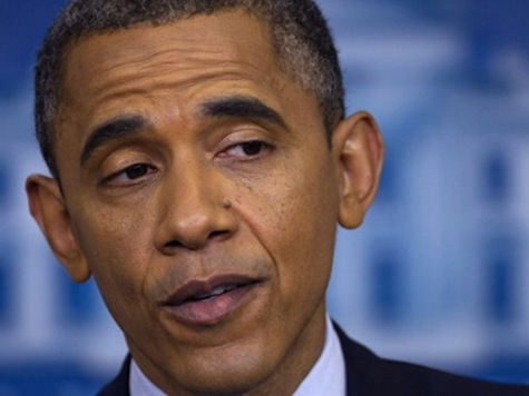 Obama Boasts About Ukraine Policy; Says Int'l Law Trumps on His Syria, China Policies