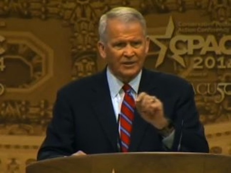 Oliver North: Bergdahl's Captors Only Wanted Money