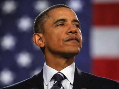 Obama: I'd Do the Bergdahl Trade Again
