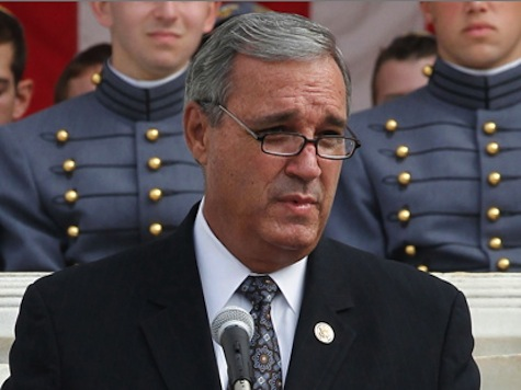 Rep. Jeff Miller: White House 'Stonewalling' VA Investigation