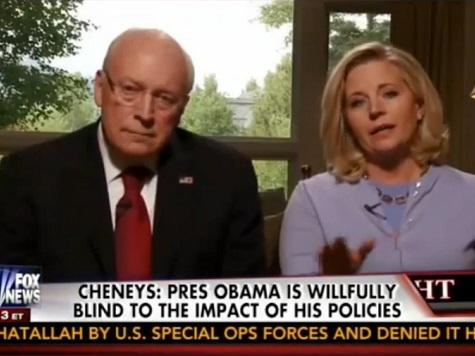 Megyn Kelly to Dick Cheney: 'History Has Proven that You Got It Wrong as Well in Iraq, Sir'