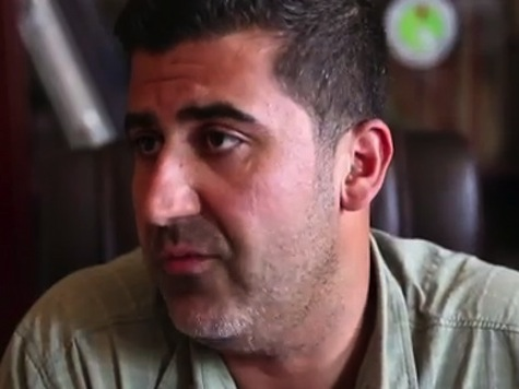 Kurdish Commander Warns ISIS Now More Powerful and Better Equipped than Iraqi Army