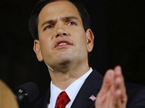 Rubio: ISIS A 'Direct' 'Urgent' Threat to America