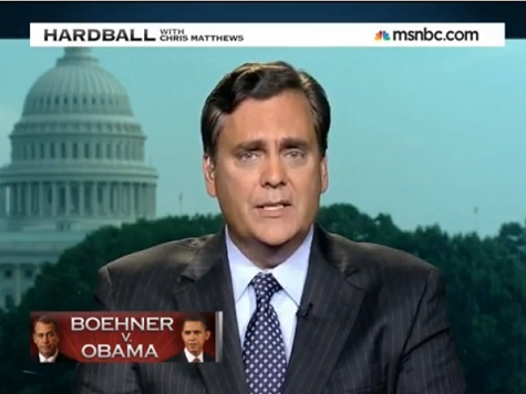 Turley: Obama Crossed 'Constitutional Line,' Could Lose Boehner Lawsuit