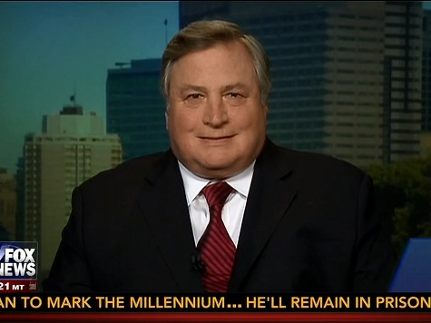 Dick Morris Goes to Bat for Thad Cochran, His Tactics