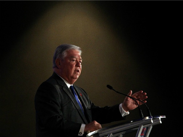 FNC Report: Haley Barbour Tied to Race-Baiting, Anti-Tea Party Radio Ads in MS