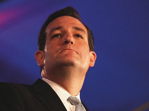 Cruz Calls for Investigation in Mississippi Runoff