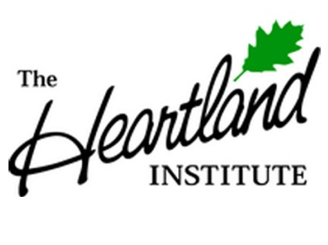Watch: The 2014 Heartland Institute International Conference on Climate Change