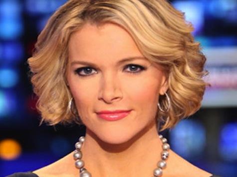 Megyn Kelly Slams Obama Administration for Intentional Misrepresentations