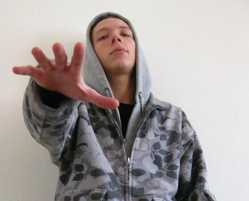 James Delingpole Interviews Climate Sceptic Rapper Kilez More: 'Take a Second Look'