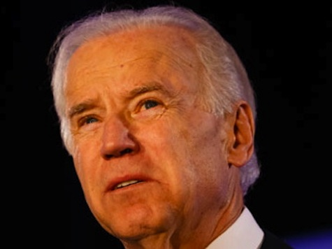 Joe Biden Assures Netroots Protesters: 'I Share Your View' Against Deportations