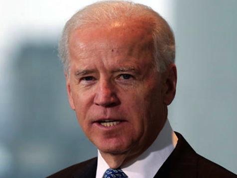 Return Of Jim Crow: Biden Gives Racially-Charged NAACP Speech